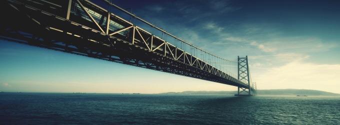 pontes-e-viadutos-com-concreto-celular-ecopore