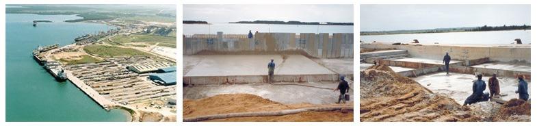 portos-com-concreto-celular-1