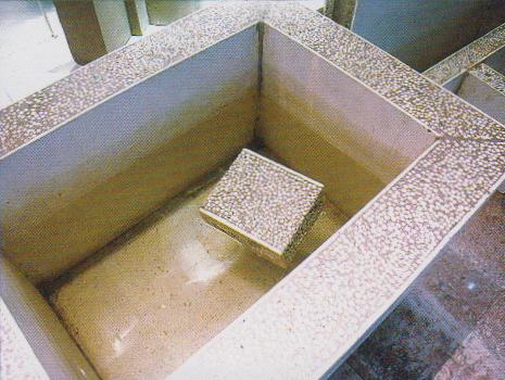 thermopore-caixa-dagua