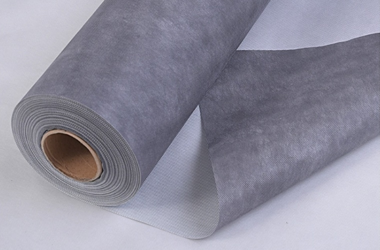 Rolo da Membrana Anti-Condensação ECO·NO·DR!P® da ECOPORE.