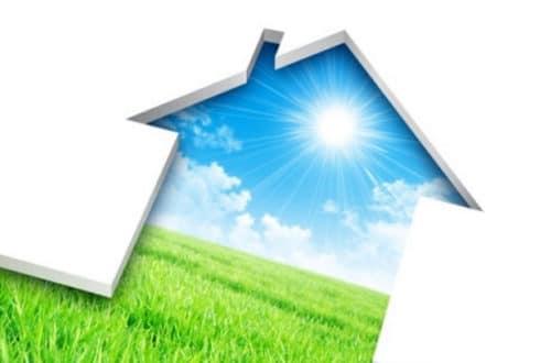 Etiqueta de Eficiência Energética em Edifícios Comerciais: um diferencial de competitividade