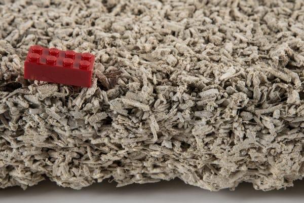 Concreto Hemp Agro