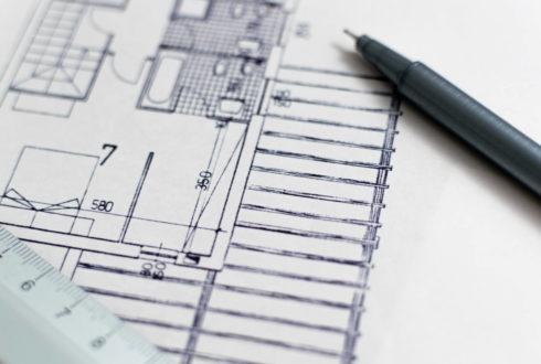 Consultoria em Construção