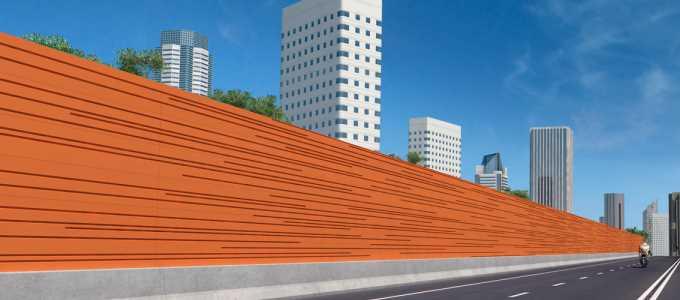 barreira-acustica-inspiracao-urbana