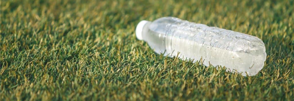 Bioplásticos Sustentáveis